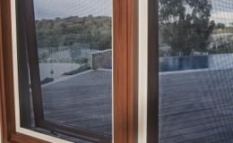 Gallery2-Window-Screens_36