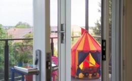 balcony-security-screens_44